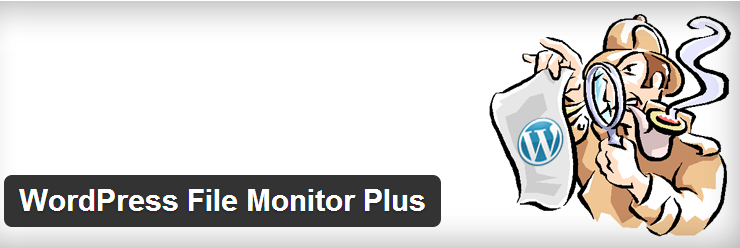 file monitor plus