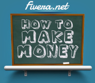 Complete Guide to Make Money on Mturk