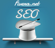 Write a Perfect SEO Article 100% White Hat