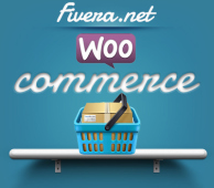 WooCommerce Srpski prevod za download