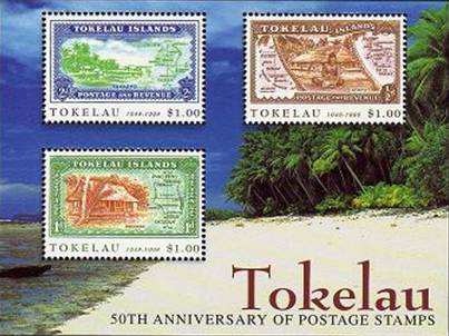 Tokelau-free-domain