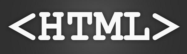 beginner html tutorial