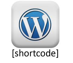 display-shortcodes-in-widgets