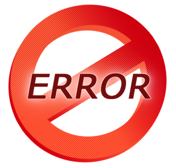 hatom-feed hatom-entry Error - WordPress Solution