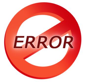 hatom-feed hatom-entry Error - WordPress Solution