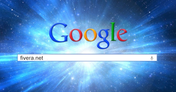 How to use Google search to check backlinks