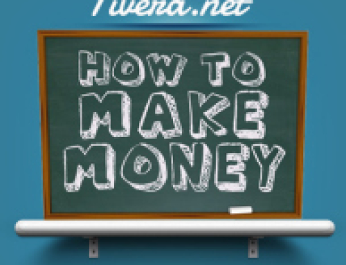 Make money promoting products – ShareASale  affiliate links