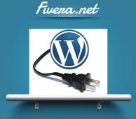 Enhanced Text Widget - Must Have WordPress Plugin