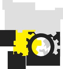 website-performance-test-tool