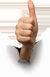 thumb-up-fivera.net