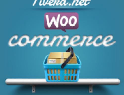 WooCommerce Srpski prevod za download