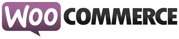 WooCommerce Customization - Free Wp plugins