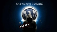 Hack Notification Plugin for WordPress