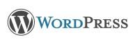 wordpress site for free