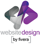 How to Wordpress and web tutorials – Fivera.net Retina Logo